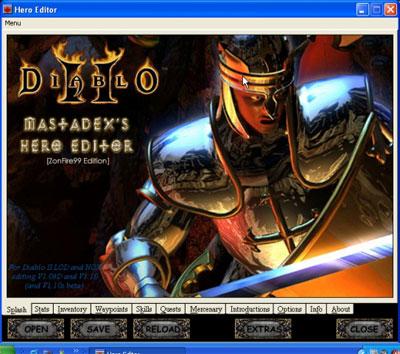 Как Игру Diablo 2